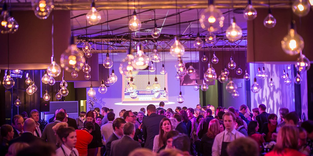 5-event-trends-for-2015