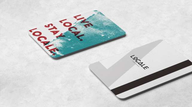 Key Card Mockup-web