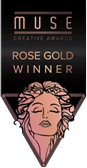 Muse-Awards_RoseGold
