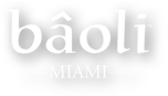 branding agencies miami, the collective miami, the collective brand, collective brand, brands collective, branding companies, branding marketing, my boyfriend is out of town, baoli miami, mr hospitality, marion, el tucan