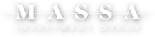 Massa Investment logo
