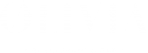 Olivia-REGULAR-logo