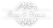Roses & Dreams logo