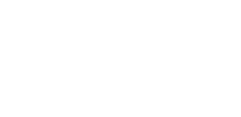 ThreadMark-Logo
