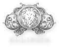 ellipsis logo