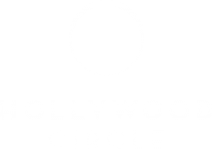 hollywood-circle