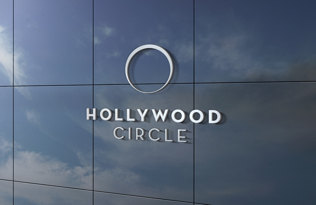 hollywood-circle02