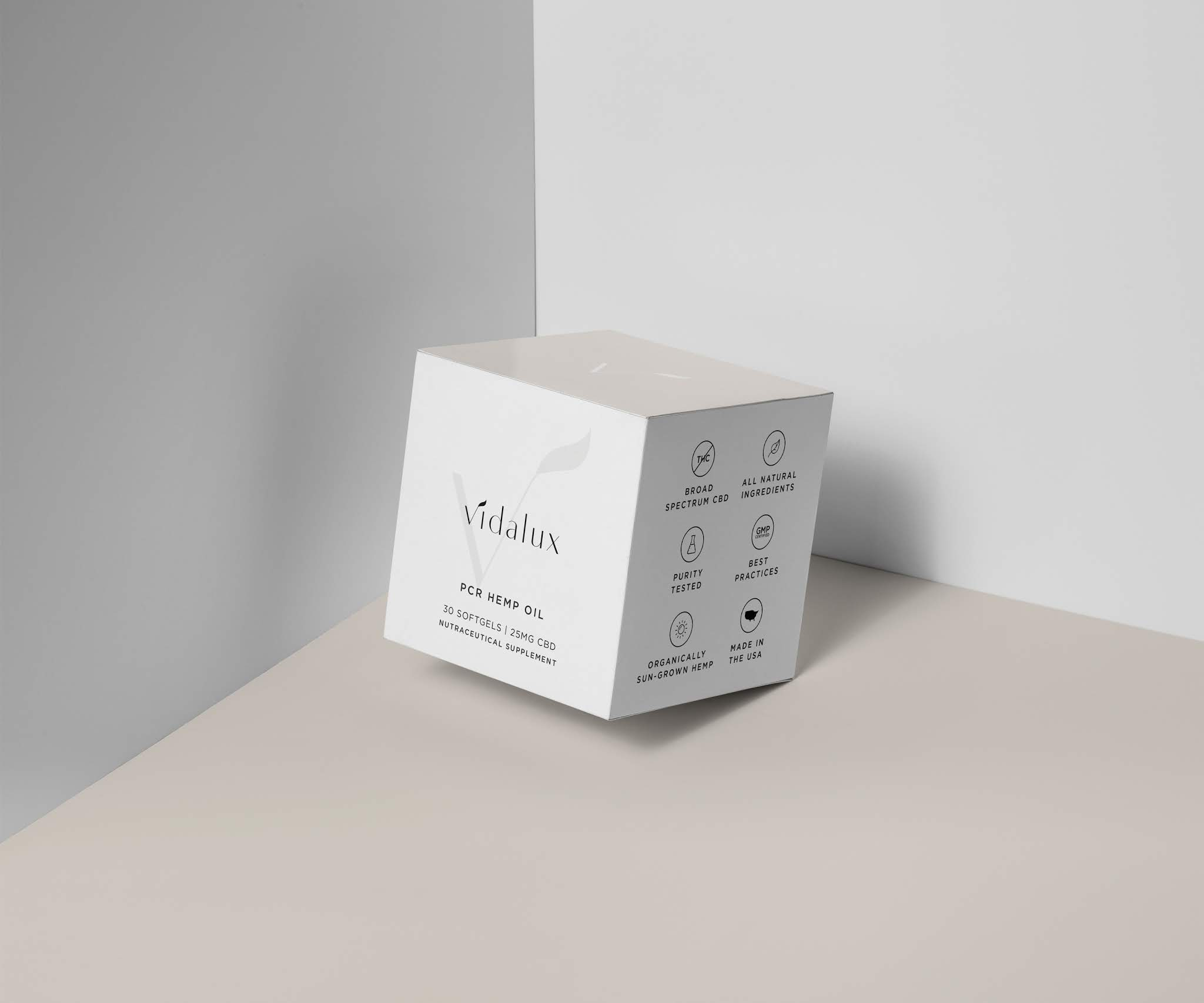 Square-Box-Packaging-Mockup