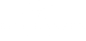 bill-hansen-logo-white