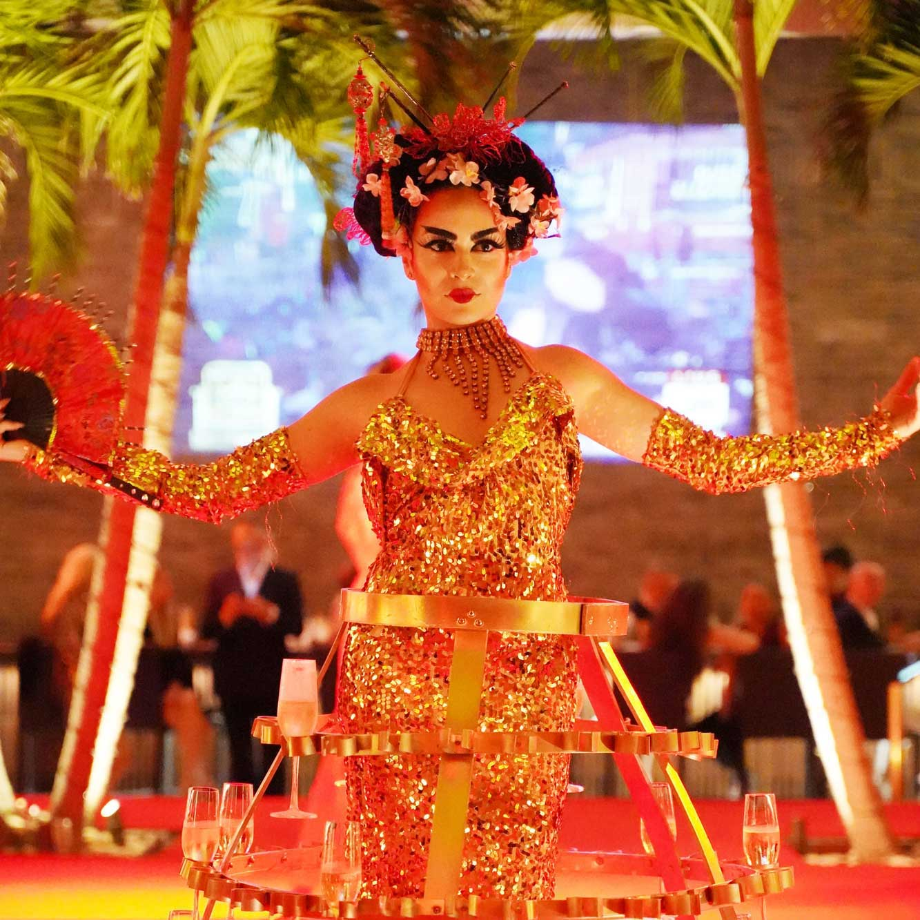 Macau-at-Midnight-at-The-Setai---New-Years-Eve-2019---The-Brand-Collective-11