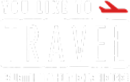YouLikeToTravel-Logo---Red-icon---Footer