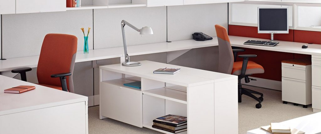 productive-workspace-trends