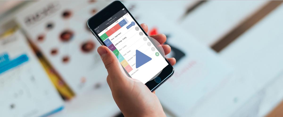 designer-tools-hours-time-tracking-app