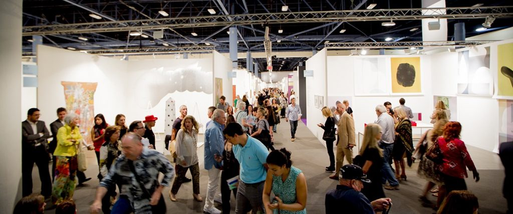 tbcs-top-art-basel-miami-2014-picks