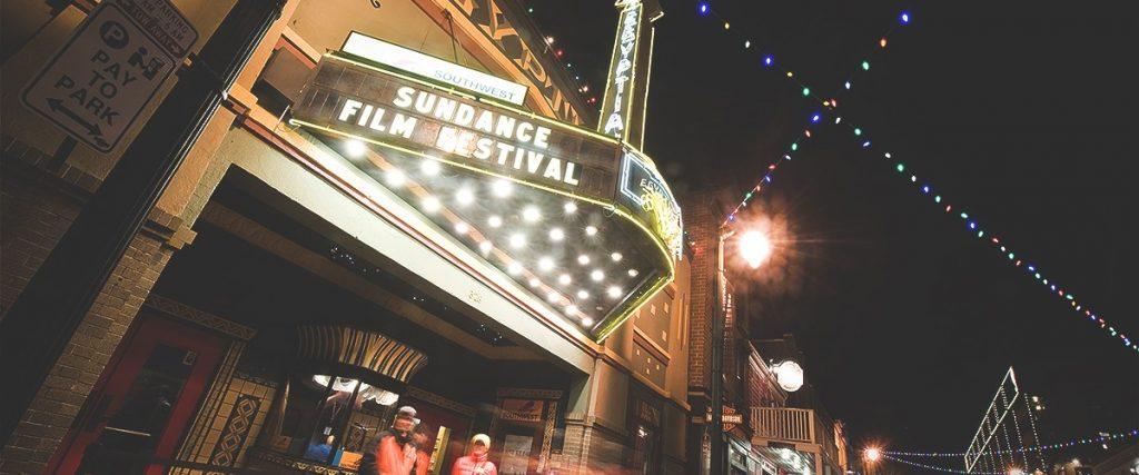 2015-sundance-film-festival-soirees