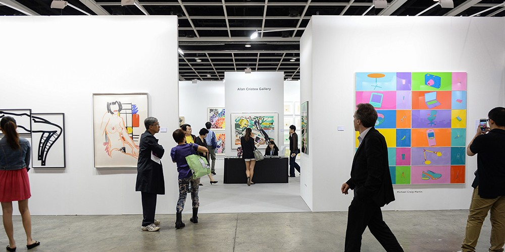 art-basel-hong-kong-2015-recap