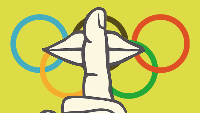 olympics-nonbrands-hed-2016