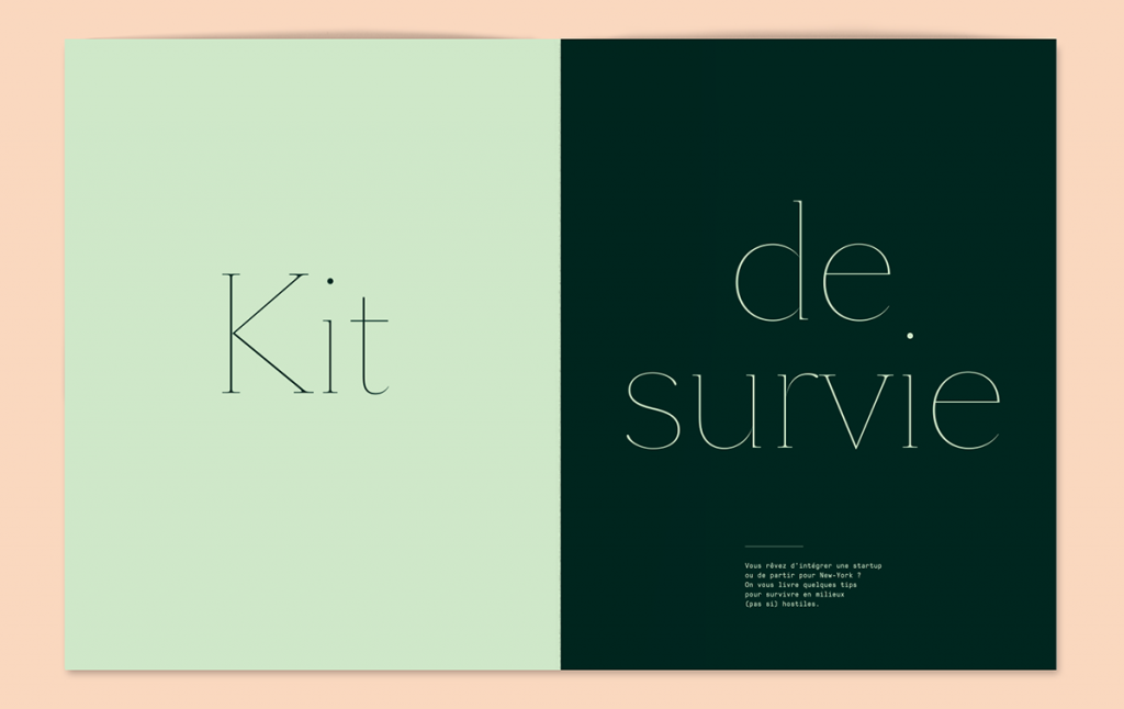 branding, marketing, blog, color of the year