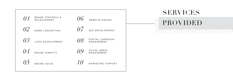 marketing, marketing services, branding, design, miami marketing