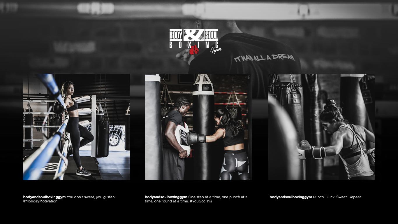 TBC---NL-Mockups---Body&Soul-Boxing-Social-Media-1