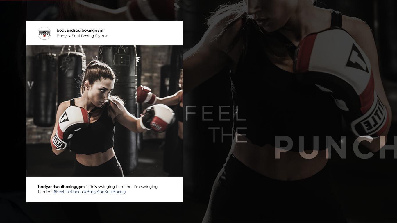 TBC---NL-Mockups---Body&Soul-Boxing-Social-Media-2
