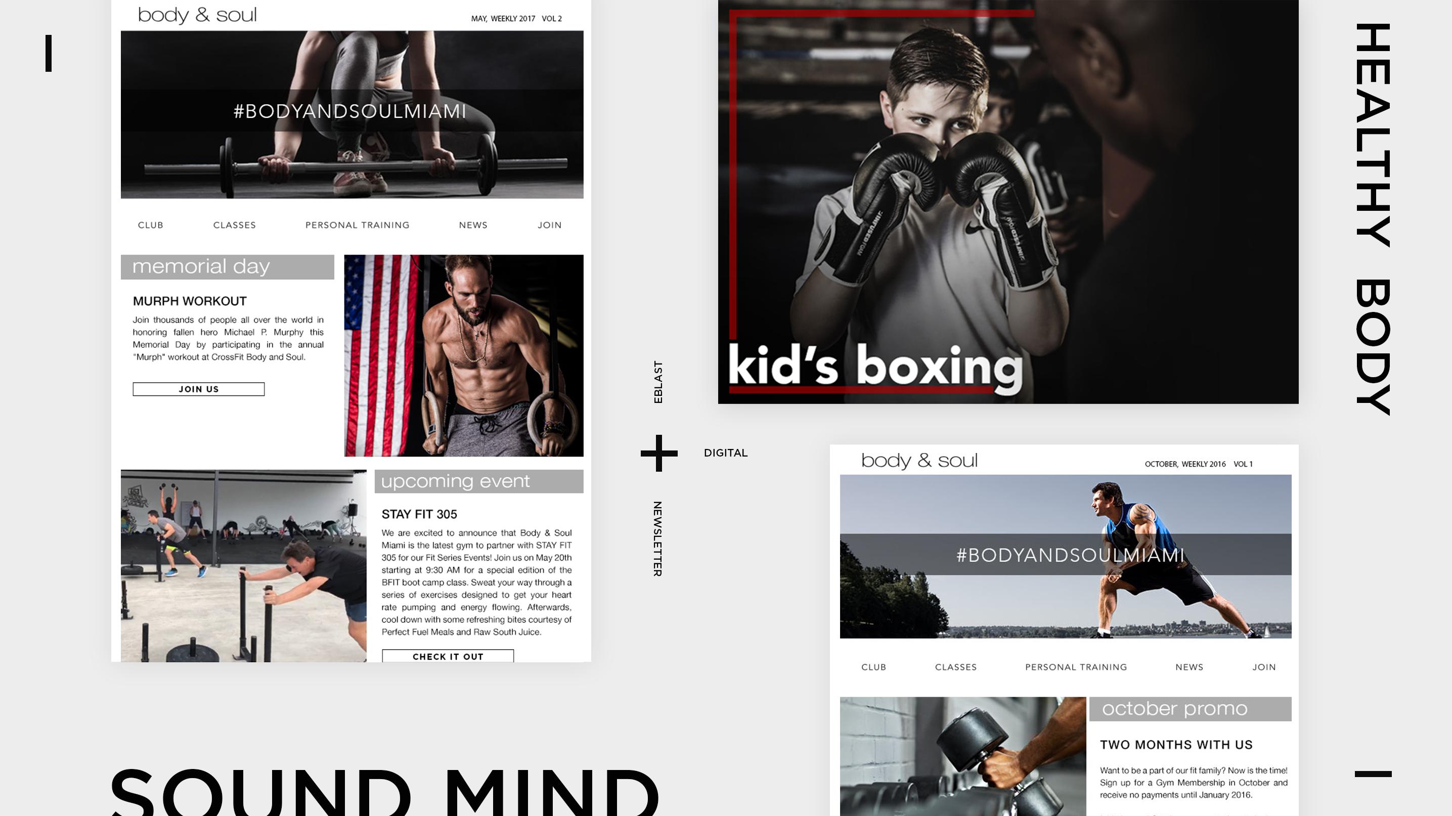 TBC---NL-Mockups---Body&Soul-Boxing-Social-Media-3