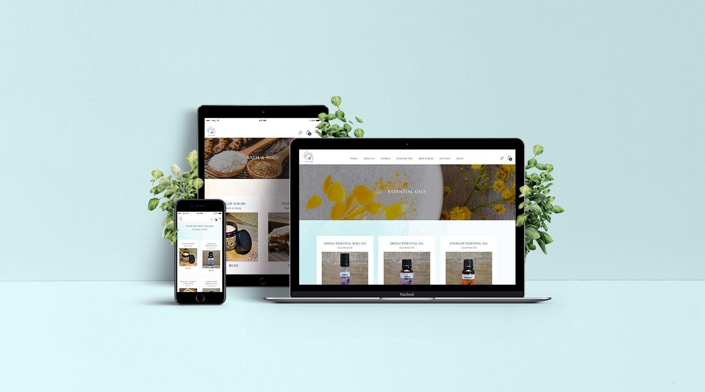 ecommerce, js home, splash page design, ecommerce website design, best agency websites, web design development company, website redesign company, web maintenance services