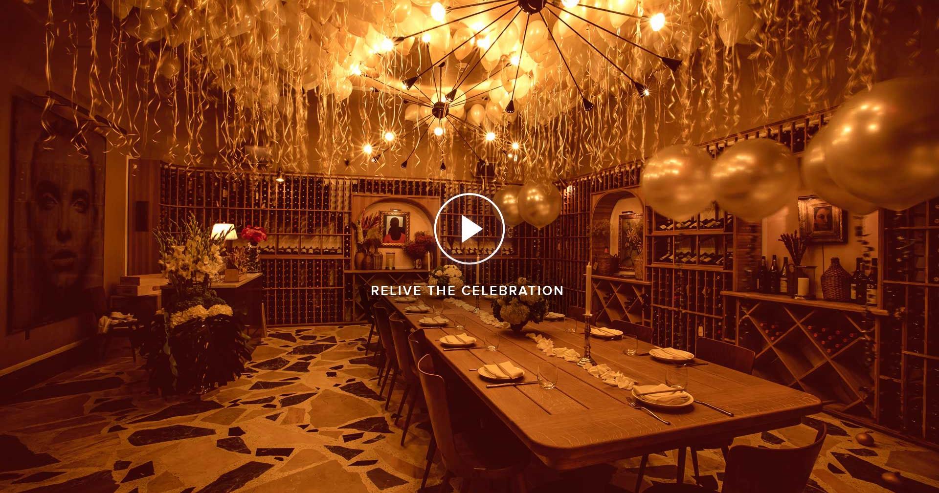 Marion-Anniversary-video