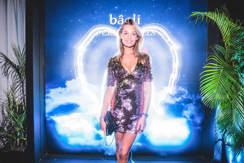 Baoli, Baoli Miami, New Year's Eve, NYE, Event Production, Event Design, Bâoli, Bâoli Miami