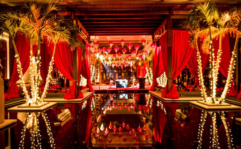 the setai, miami beach hotels, event production, branding agency miami, event agencies in miami