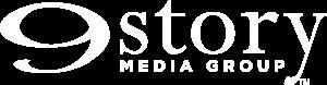 9story_Logo_18in