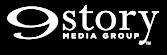 9story Logo