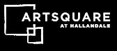 ArtSquare Logo