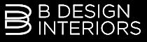 BDesign Logo