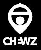 Chewz Logo