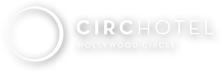 Circ Hotel Logo