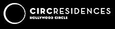 Circ Residences Logo
