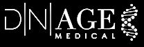 DNAge Logo