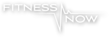 Fitness Now Logo