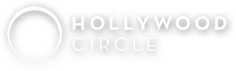 Hollywood Circle logo