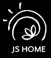 JS Home Logo