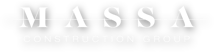 MASSA CONTRUCTION GROUP LOGO