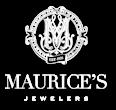 MauricesJewelersLogo