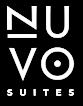 Nuvo Suites Logo