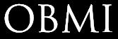 OBMI logo