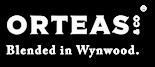 Orteas Logo