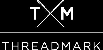 ThreadMark-Logo