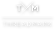 ThreadMark Logo
