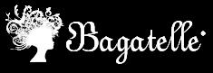 bagatelle logo