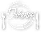 dukunoo logo